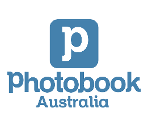 Photobook Australia coupon AU