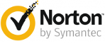 Norton Coupon Code Australia