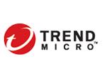 Trend Micro promo code Australia