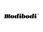 Modibodi coupon