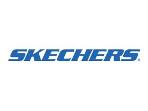 Skechers Promo Code Australia