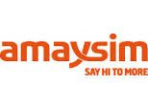 Amaysim Promo Codes Australia