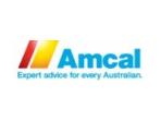 Amcal Promotional Code Australia