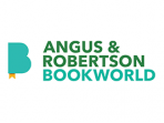 Angus & Robertson Bookworld coupon AU