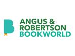 Angus & Robertson Bookworld coupon AU