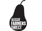 Aussie Farmers Direct coupon