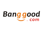 Banggood Coupon Australia