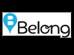 Belong Promo Code Australia
