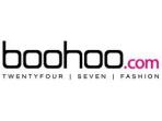 Boohoo Promo Code AU