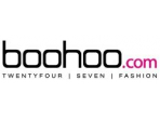 Boohoo Promo Code Australia