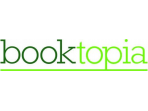 Booktopia Coupon AU