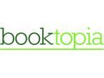 Booktopia Coupons Australia