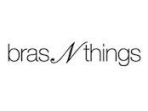 Bras N Things Promo Code AU