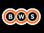 BWS voucher Australia