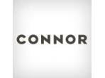 Connor Promo Code Australia