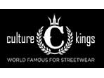 Culture Kings Coupon AU