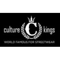 separation shoes 65f4a 95cd6 Up to 70% OFF Sale   Culture Kings Discount Codes AU   May 2019