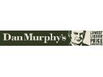Dan Murphy's Promo Code AU
