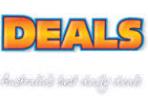 Deals.com.au Promo Code Australia