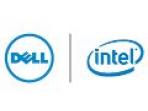 Dell coupons Australia
