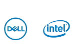 DELL Coupon AU