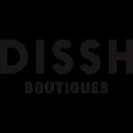Dissh Promo Code Australia