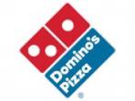 Domino's vouchers Australia