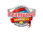 Dreamworld coupon AU