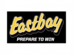 Eastbay Coupon AU