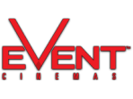 Event Cinemas Promo Code AU