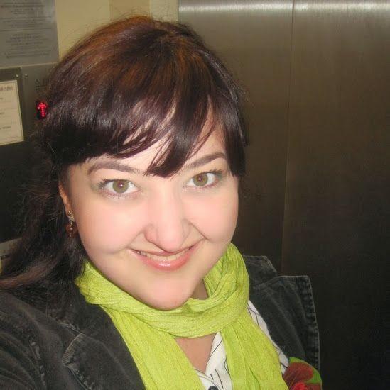 Andrea Stancu