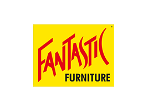 Fantastic Furniture discount code Australia