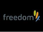 Freedom voucher Australia