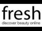 Fresh Fragrances and Cosmetic Australia