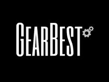 GearBest promotion code Australia