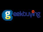 Geekbuying Coupon Australia