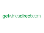Get Wines Direct voucher AU