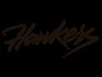 Hawkers Discount Code Australia