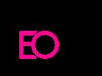 Human Hair Extensions Online Coupon Code Australia