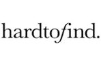 hardtofind promo code AU