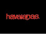 Havaianas Promo Code AU