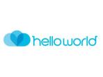 Helloworld promo code AU