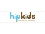 Hip Kids promo code AU