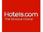 Hotels.com Discount Code AU