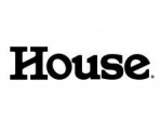 House coupon Australia