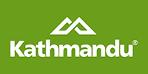 Kathmandu promo code Australia