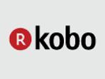 Kobo promo code Australia