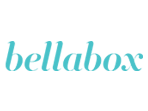 Bellabox coupon code AU