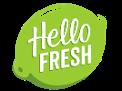 HelloFresh discount code