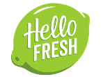 Hello Fresh Voucher AU